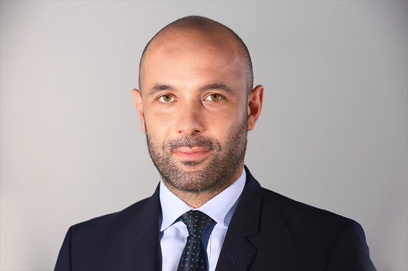 Ioan-Sabin Sărmaș